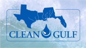 Energy Media Marketing - Clean Gulf Presentation Thumbnail