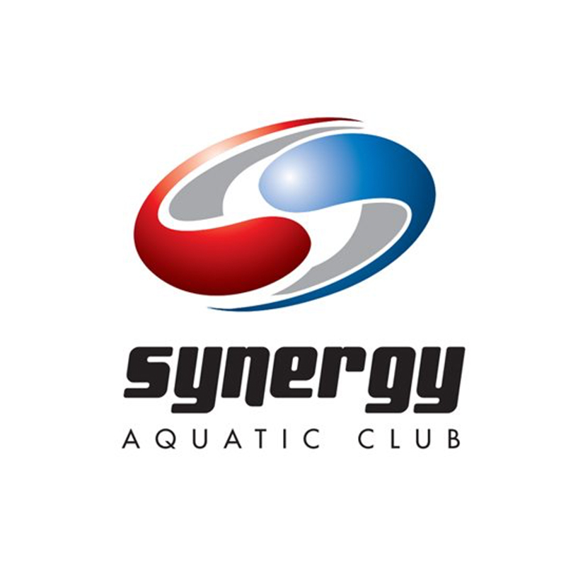 Energy Media Marketing Logos