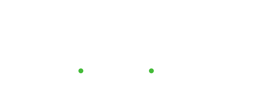 Energy Media Marketing - Advertising, Marketing, Public Relations