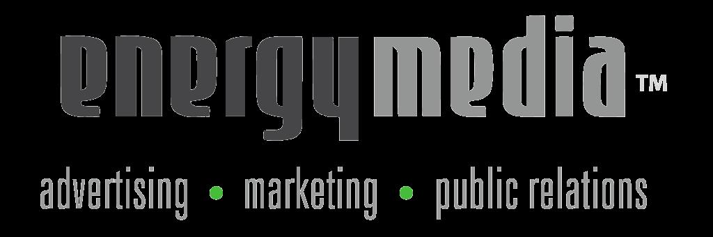 Energy Media Marketing - Advertising, Marketing, Public Relations
